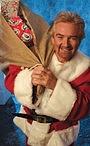 Фільм «Noel's Christmas Presents» (1993)