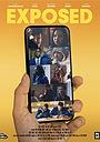 Фільм «Exposed» (2020)