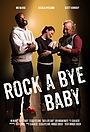 Фільм «Rock a Bye Baby»