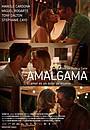 Фильм «Amalgama» (2019)