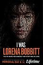 Фільм «Я была Лорреной Боббит» (2020)