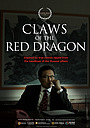 Фільм «Claws of the Red Dragon» (2019)