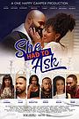 Фильм «She Had to Ask» (2020)