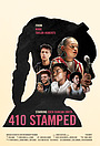 Фильм «410 Stamped» (2020)