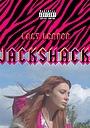 Фільм «Jackshack» (2020)