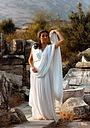 Фільм «Aphrodisias - City of Aphrodite» (1984)