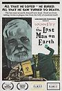 Фільм «The Last Man on Earth» (2020)