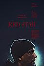 Фільм «Red Star» (2020)