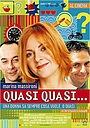 Фільм «Quasi quasi...» (2002)
