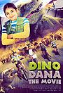 Фільм «Діно Дана» (2020)