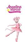 Серіал «Angelina Ballerina: The Next Steps» (2008 – 2010)