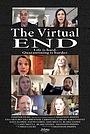 Серіал «The Virtual End» (2020)