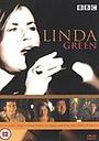 Серіал «Линда Грин» (2001 – 2002)