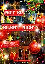 Фильм «Not So Silent Night: Phil Vassar & Lonestar» (2018)