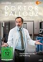 Сериал «Dr. Ballouz» (2021 – ...)