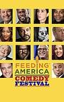 Фильм «Feeding America Comedy Festival» (2020)