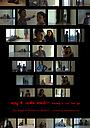Фильм «Bunnu K. Endo Maye» (2020)