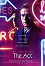 Фільм «The Act» (2020)