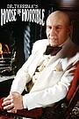 Серіал «Дом страха доктора Ужасного» (2001)
