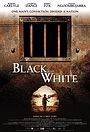 Фільм «Черное и белое» (2002)