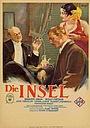 Фільм «Die Insel» (1934)
