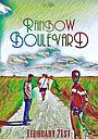 Фильм «Rainbow Boulevard» (2021)