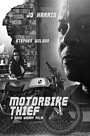 Фильм «Motorbike Thief» (2020)