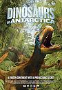 Фільм «Dinosaurs of Antarctica» (2020)