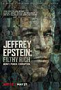 Серіал «Джеффрі Епштейн: Брудний багач» (2020 – ...)