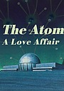 Фильм «The Atom a Love Story» (2019)