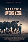 Фільм «Roadtrip Niger» (2017)