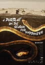 Фильм «A Portrait on the Search for Happiness» (2020)