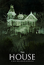 Сериал «The House: A Hulu Halloween Anthology» (2017)