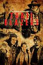 Фільм «Trail Blazers» (2022)