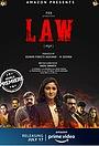 Фільм «Law» (2020)
