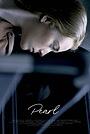 Фільм «Пёрл» (2020)