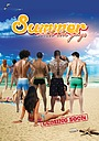 Фільм «Summer with the Guys»