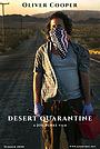 Фільм «Desert Quarantine» (2020)