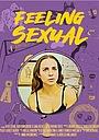 Фільм «Feeling Sexual» (2020)
