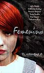Фільм «Femenino» (2013)
