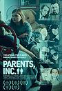 Фильм «Parents Inc» (2019)