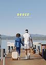 Фільм «Deuce» (2018)