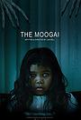 Фильм «The Moogai» (2020)