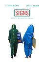 Фільм «Signs» (2020)