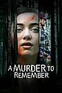 Фільм «Вспоминая убийство» (2020)