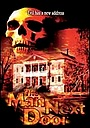 Фильм «The Man Next Door» (1997)