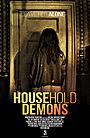 Фільм «Household Demons» (2020)
