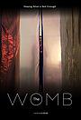 Фильм «The Womb» (2021)