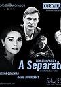 Фільм «A Separate Peace» (2020)