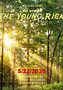 Фильм «The Young Rick» (2020)